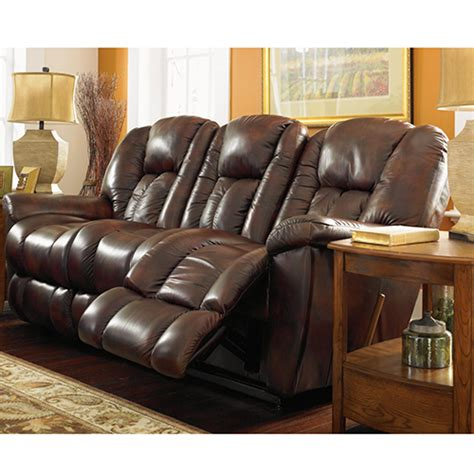 la z boy maverick reclining sofa harris family furniture