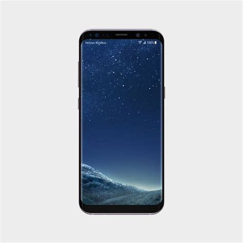 samsung s8 price buy samsung galaxy s8 best price in qatar and doha alaneesqatar qa