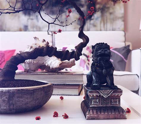 japanese inspired home decor asian inspired decor and accessories