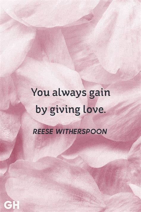 love quotes   time cute famous sayings