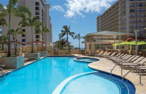 2 bedroom suites in honolulu hawaii embassy suites waikiki beach walk cheap vacations packages red tag vacations