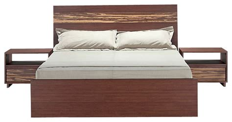 platform bed coverlet magnolia queen platform bed contemporary bedding