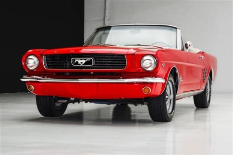 small engine service manuals 1966 ford mustang parking system service manual old car manuals online 1966 ford mustang security system 1966 ford mustang