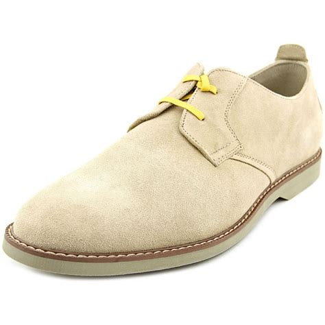 white oxford shoes mens white oxford shoes mens 28 images sebago mens storrow