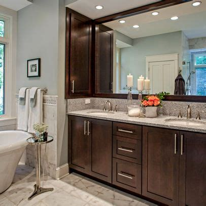 salt kitchens and bathrooms 1000 images about paint colors on pinterest sherwin williams sea salt revere