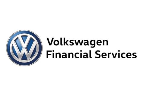 vw bank tagesgeld volkswagen bank voiture galerie