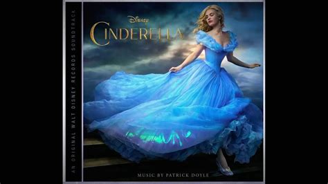 theme song cinderella sonna rele strong disney cinderella theme song youtube