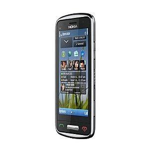 Hp Nokia C6 01 Bekas nokia c6 01 smartphone 3g microsdhc slot gsm 3 2 640 x 360 pixels amoled 8 mp
