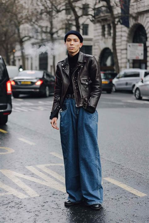search results fashion style news trends paris fashion week the mens 2017 style men expert reveals biggest in menus for