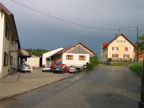billige auto werkstatt am land nahe m 252 nchen - Billige Werkstatt