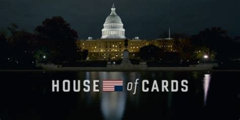 house of cards does this house of cards filming locations guide have your vote huffpost