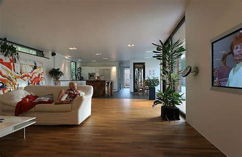House Designs Interior bergman werntoft house casa ecosostenibile e minimal in