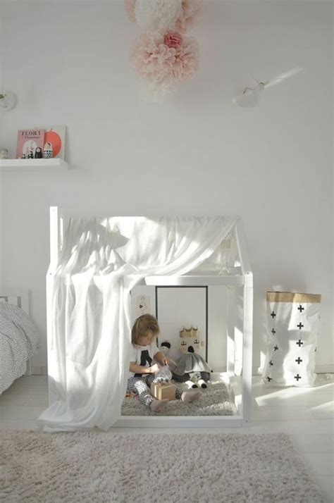kleine mã dchen schlafzimmer ideen schlafzimmer farben wirkung