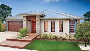 Weatherboard Home Design how old is my home in colac and district paintright colac