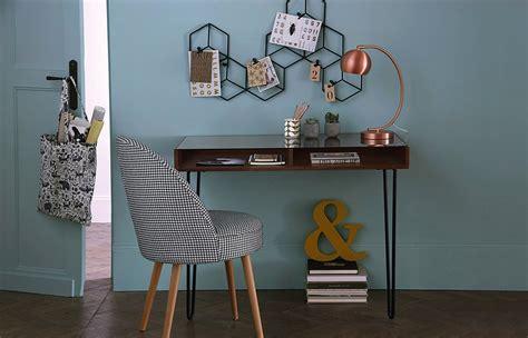 la redoute bureaux top with la redoute meuble bureau