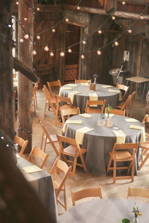 Reception Table Ideas 30 Barn Wedding Reception Table Decoration Ideas Wedding Reception Table Decorations Wedding