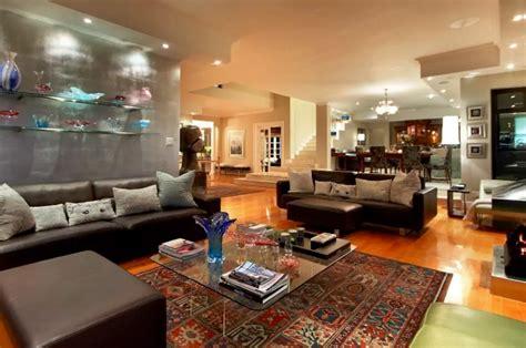 airbnb villa airbnb villa 09