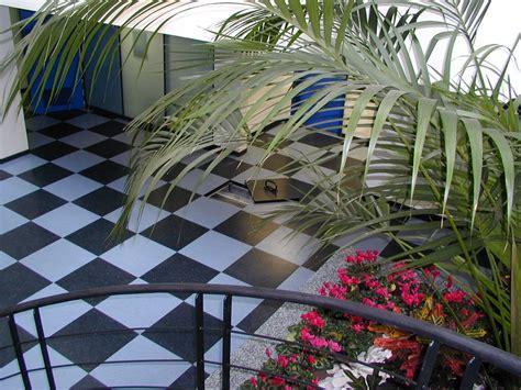 pavimenti in linoleum vendita pavimenti in linoleum roma centro moquette
