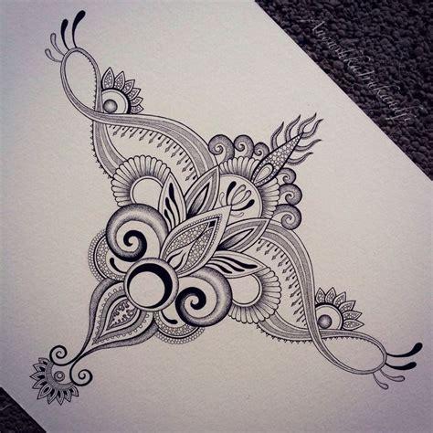 henna tattoo stift 25 best ideas about paisley design on