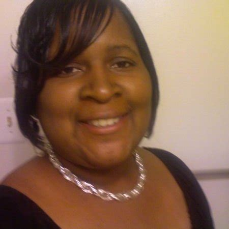 Haja Williams Mba Of Maryland by Alumni Us Bowie State 1999