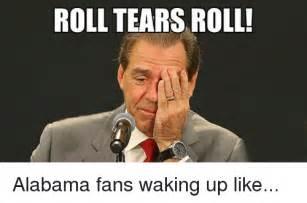 Alabama Memes - funny alabama memes of 2017 on sizzle chill