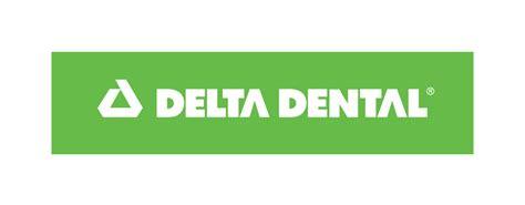 Delta Dental Mba delta dental of idaho in boise id insurance yellow
