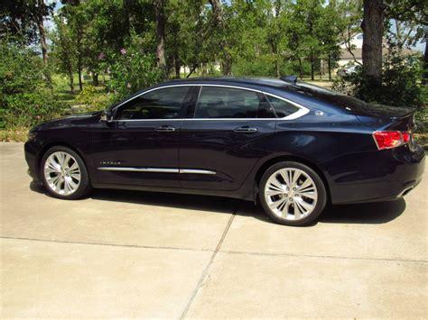chevy impala sunroof sunroof chevy impala forums autos post