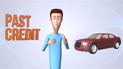 funny car commercial steve  finance    car