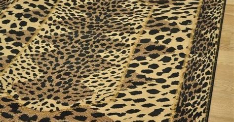 small animal print rugs leopard print area rugs cheap small large animal print soft cheap mats rug living room