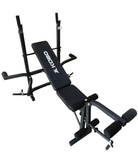 exercise bench price exercise bench price in kolkata benches