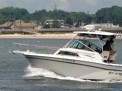 mijoy boat fishing