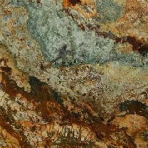 copper canyon granite countertops google search