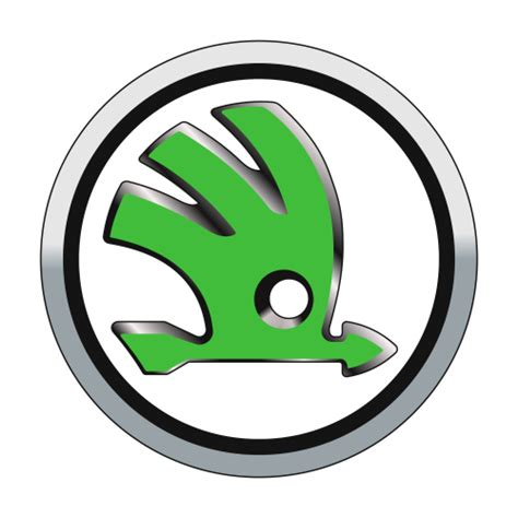 Auto Logo Pferd by Car Logo With Horse In Circle Www Imgkid The Image