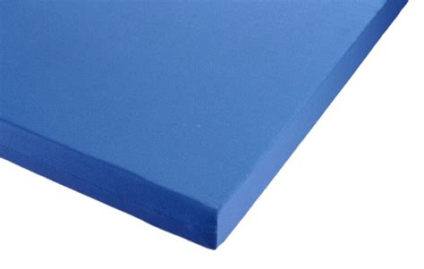 dekubitus matratzen matratzenunterlage f 252 r wechseldrucksysteme matratzen