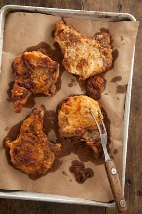 fried lamb chops 1000 images about fried delight on pinterest pork dean