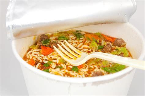 glutammato alimenti glutammato monosodico un pericolo nascosto nel cibo