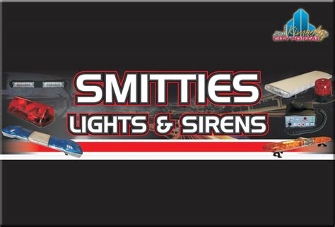 sirens and lights smitties lights and sirens kimberley city portal