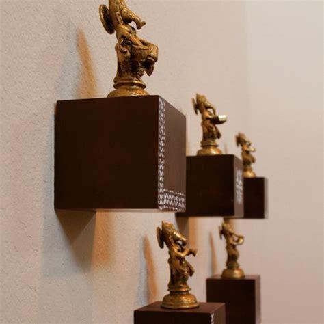 brass home decor brass collections brass deities indian home decor ethnic brass artifacts my brass