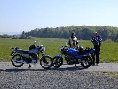 Motorradfahren Prostata by April 2007 Bernis Motorrad Blogs Seite 2