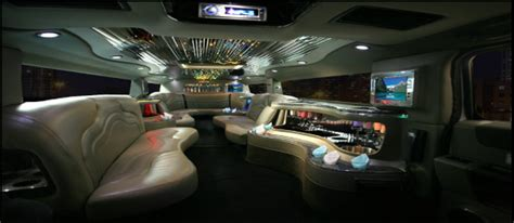hummer limousine interior hummer limo hire limousine hire