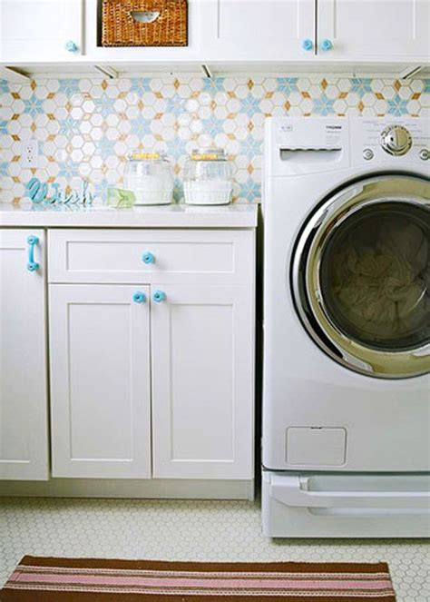 laundry room backsplash ideas 100 inspiring laundry room ideas