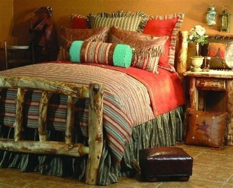 western bedroom ideas western bedroom ideas