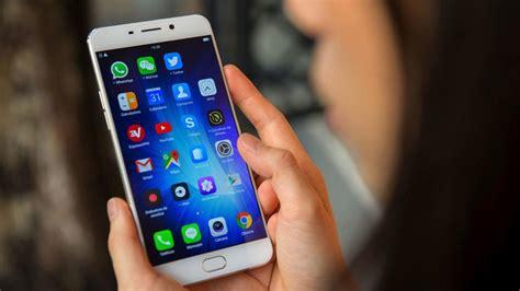 imagenes navideñas moviles smartphones los m 243 viles por menos de 400 euros que ahogan