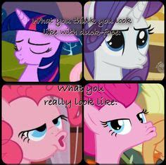 my little pony equestria girls the great escape from quot sunset shimmer is having a bad day quot i liked her as an
