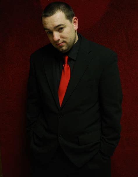 black suit red shirt with vest dave wedding inspiration on pinterest black suits