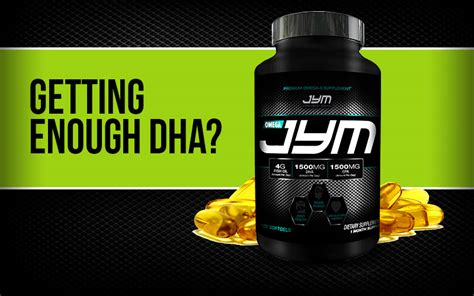 supplement d a m supplement facts jym supplement science page 2