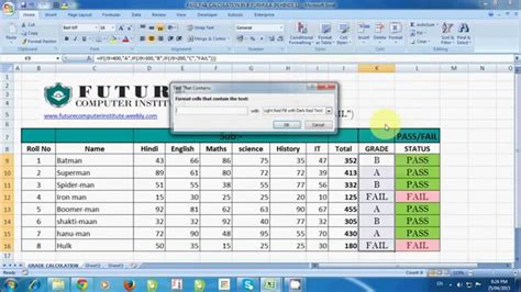 hlookup excel 2010 tutorial pdf excel formula list with exles 2007 in urdu 2 ms excel