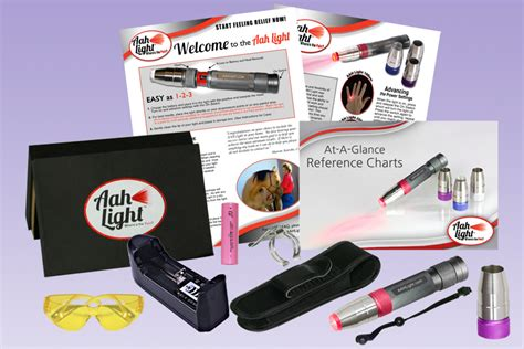 aah light for sale healing with light lesson 2