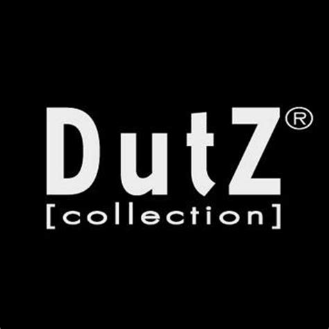 dutz collection dutz collection by nethroma b v