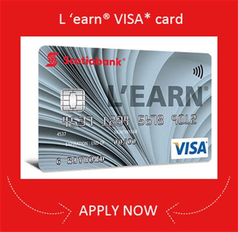 Send Visa Gift Card Via Text Message - scotiabank credit card value visa card scotiabank rewards